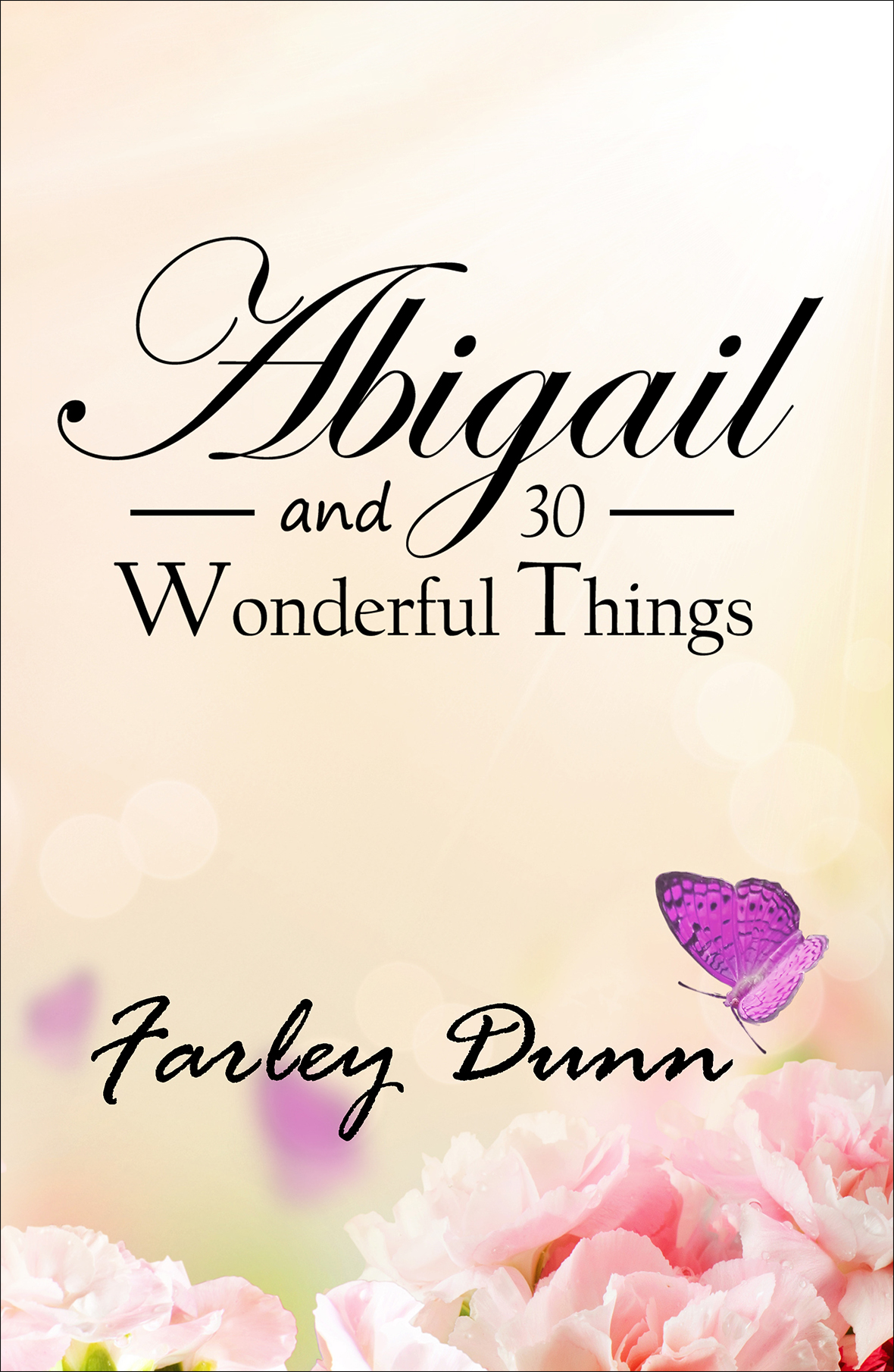Abigail cover v1 front for Web Insertion