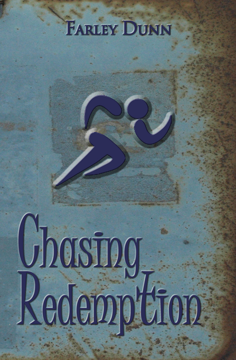 ChasingRedemptionCoverFrontv1small