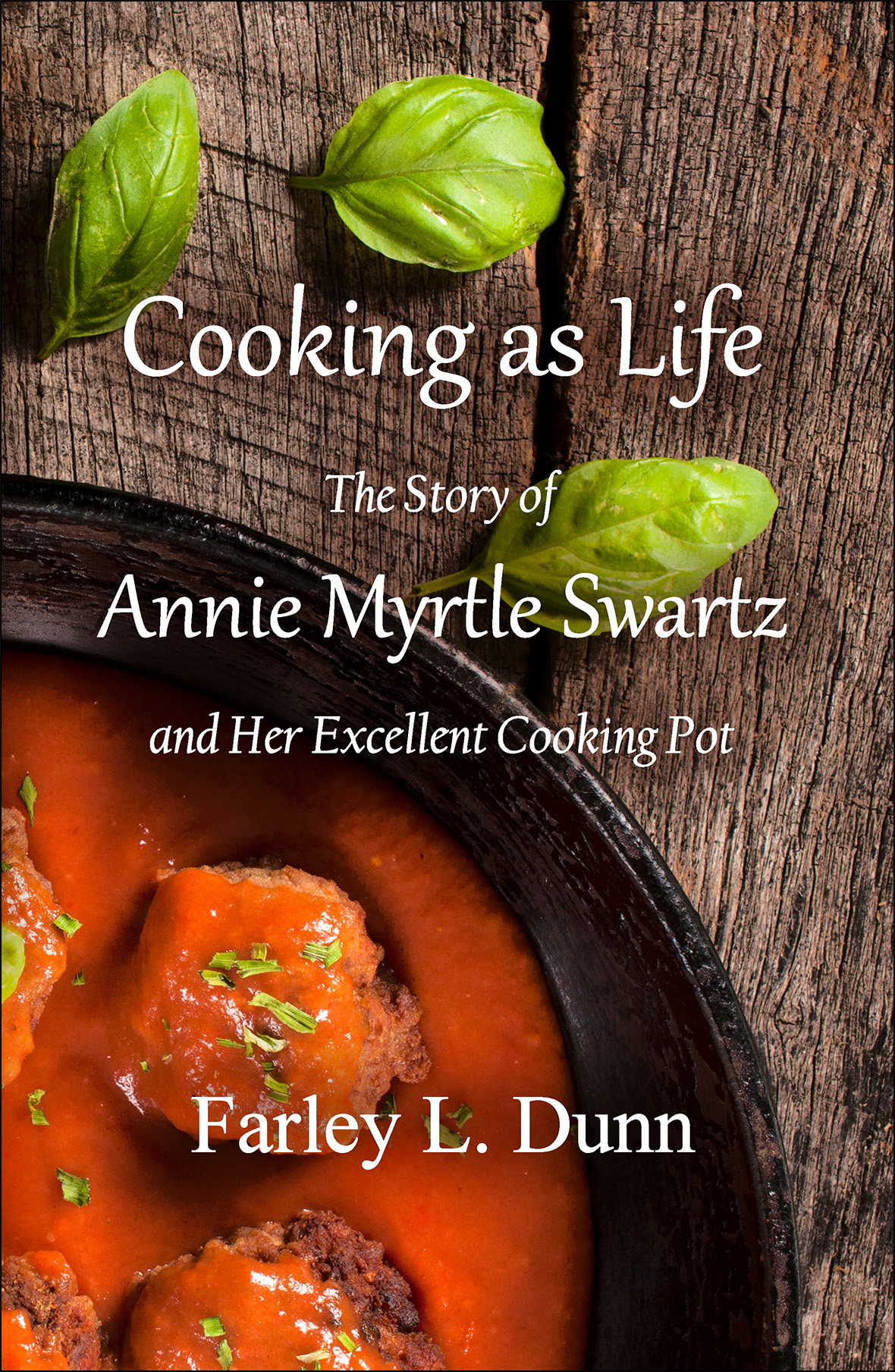 Cooking as Life Cookbook v7 cover Front for web insertion