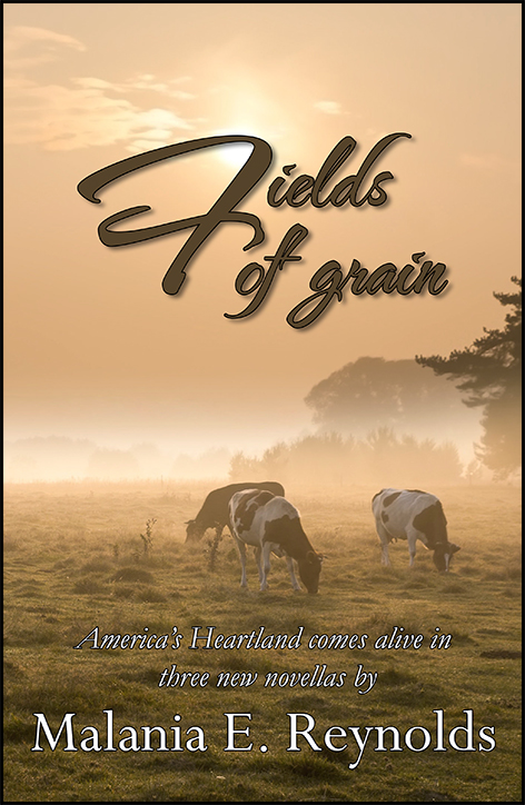 Fields of Grain Front Cover v3