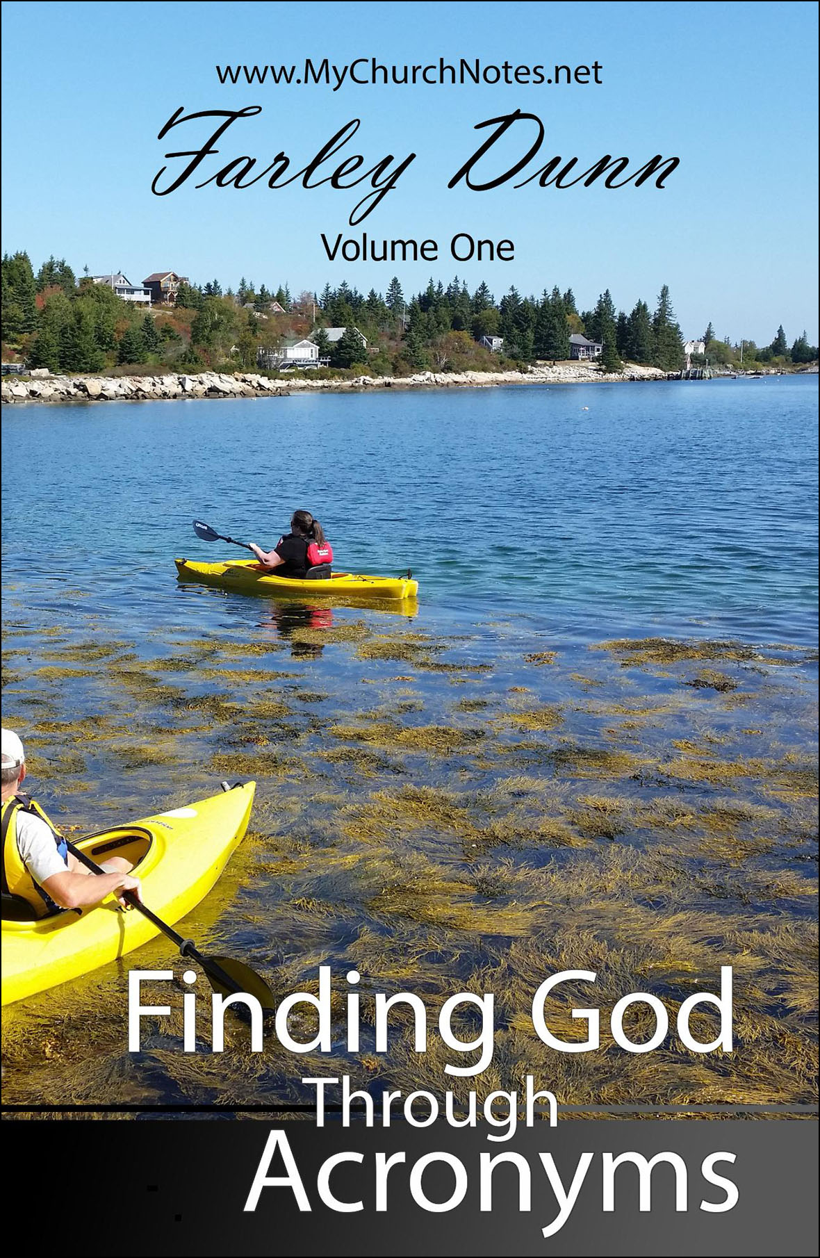 Finding God Through Cover for web insertion Vol 1