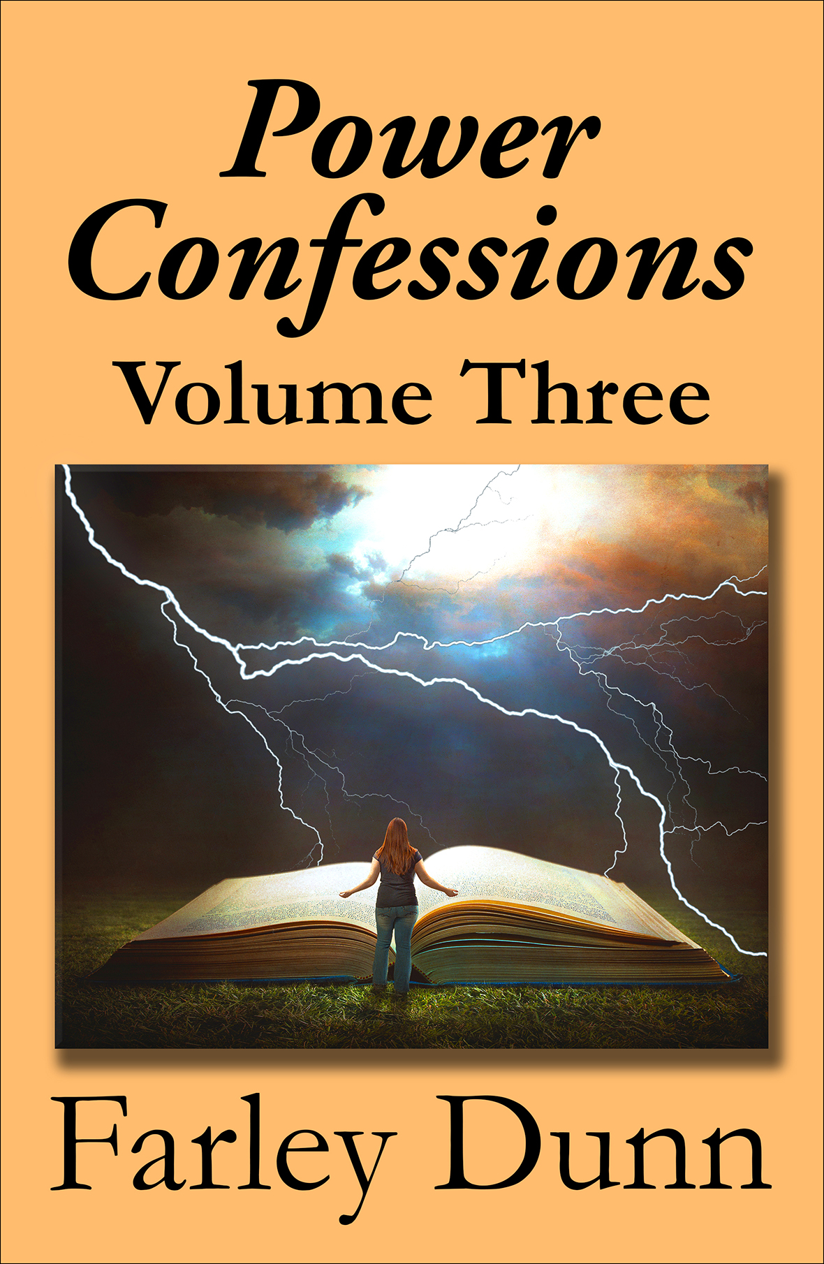 Power Confessions Volume Three Cover Front V2 for Web Insertion