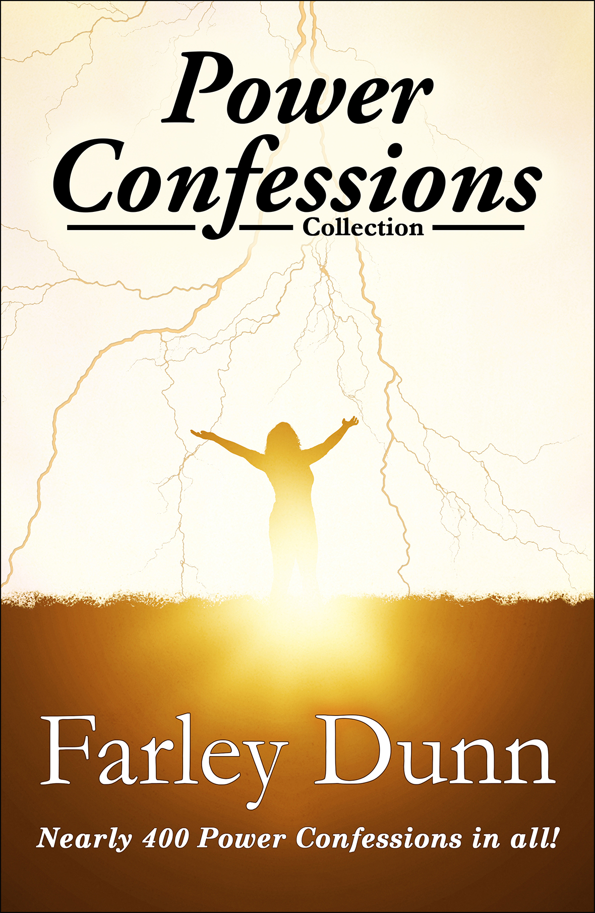 Power Confessions Volume Trilogy Cover V5 reduced for web insertion