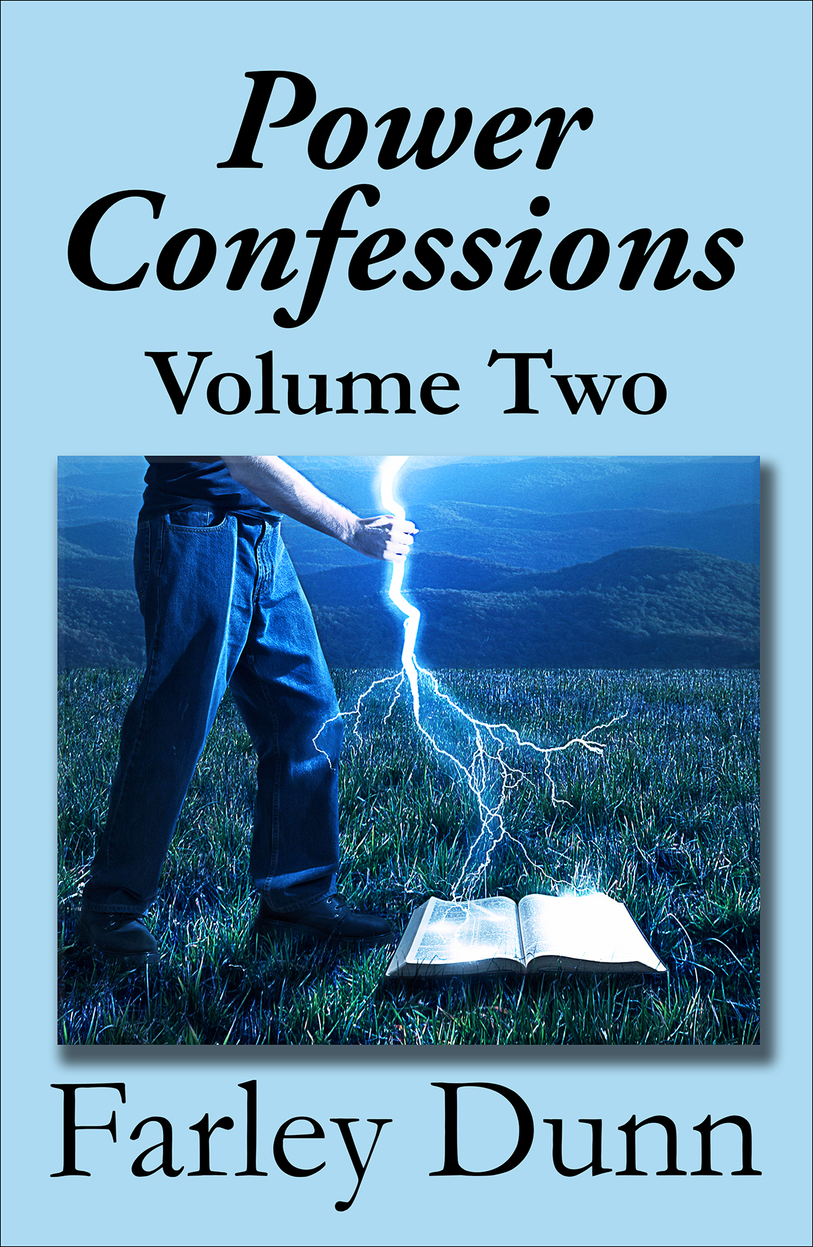 Power Confessions Volume Two Cover Front V2 for Web Insertion