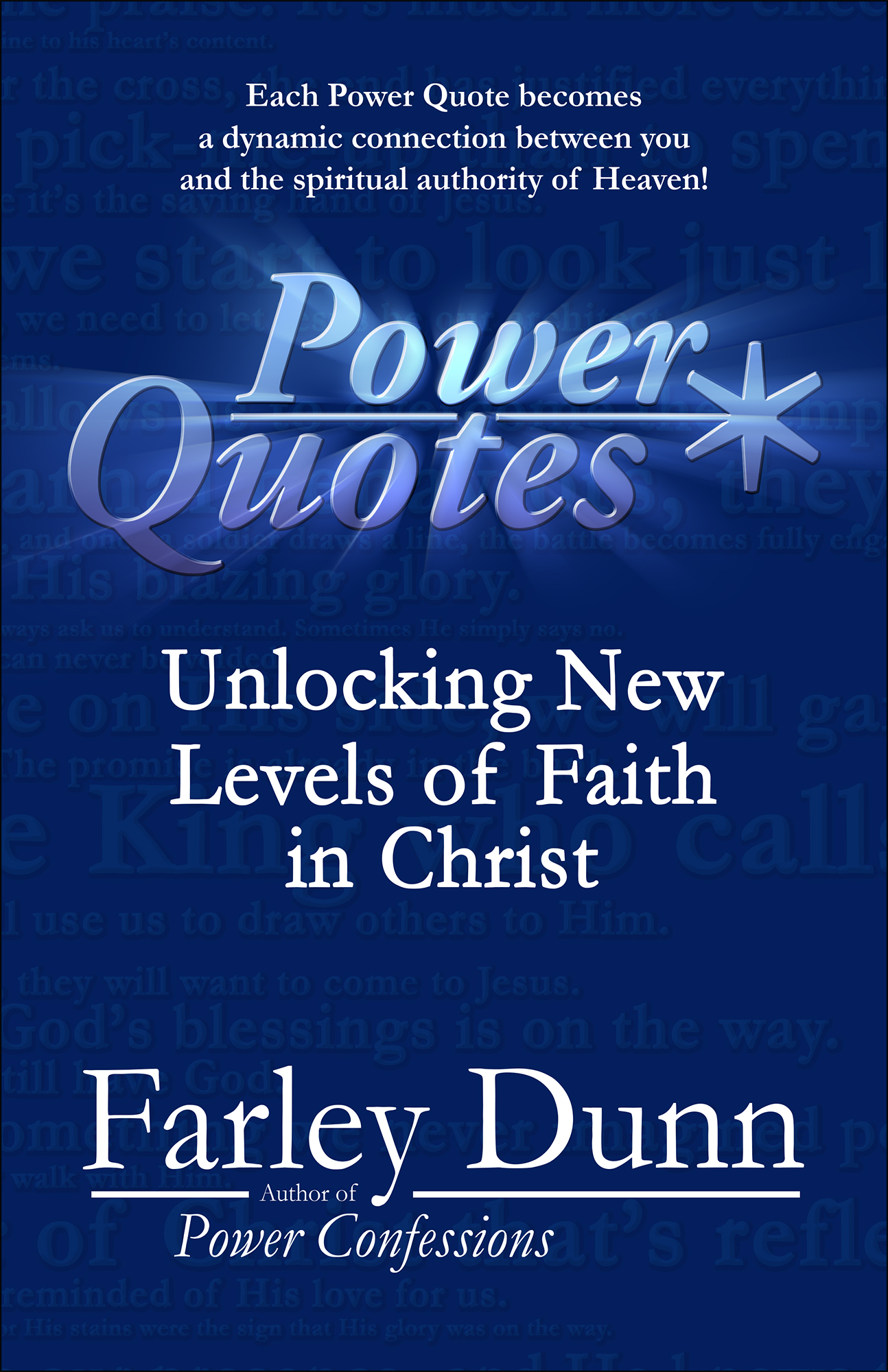 Power Quotes V1 Front Cover reduced for Kindle Insertion v2