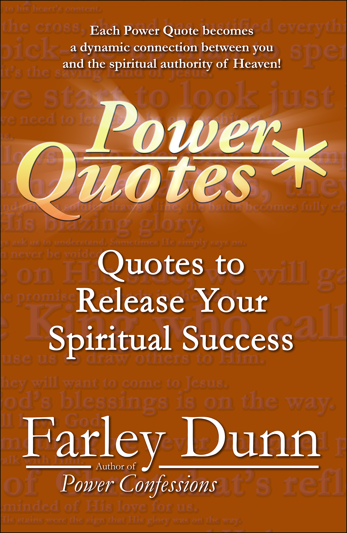 Power Quotes V1 Full Cover Book 2 reduced for Web Insertion