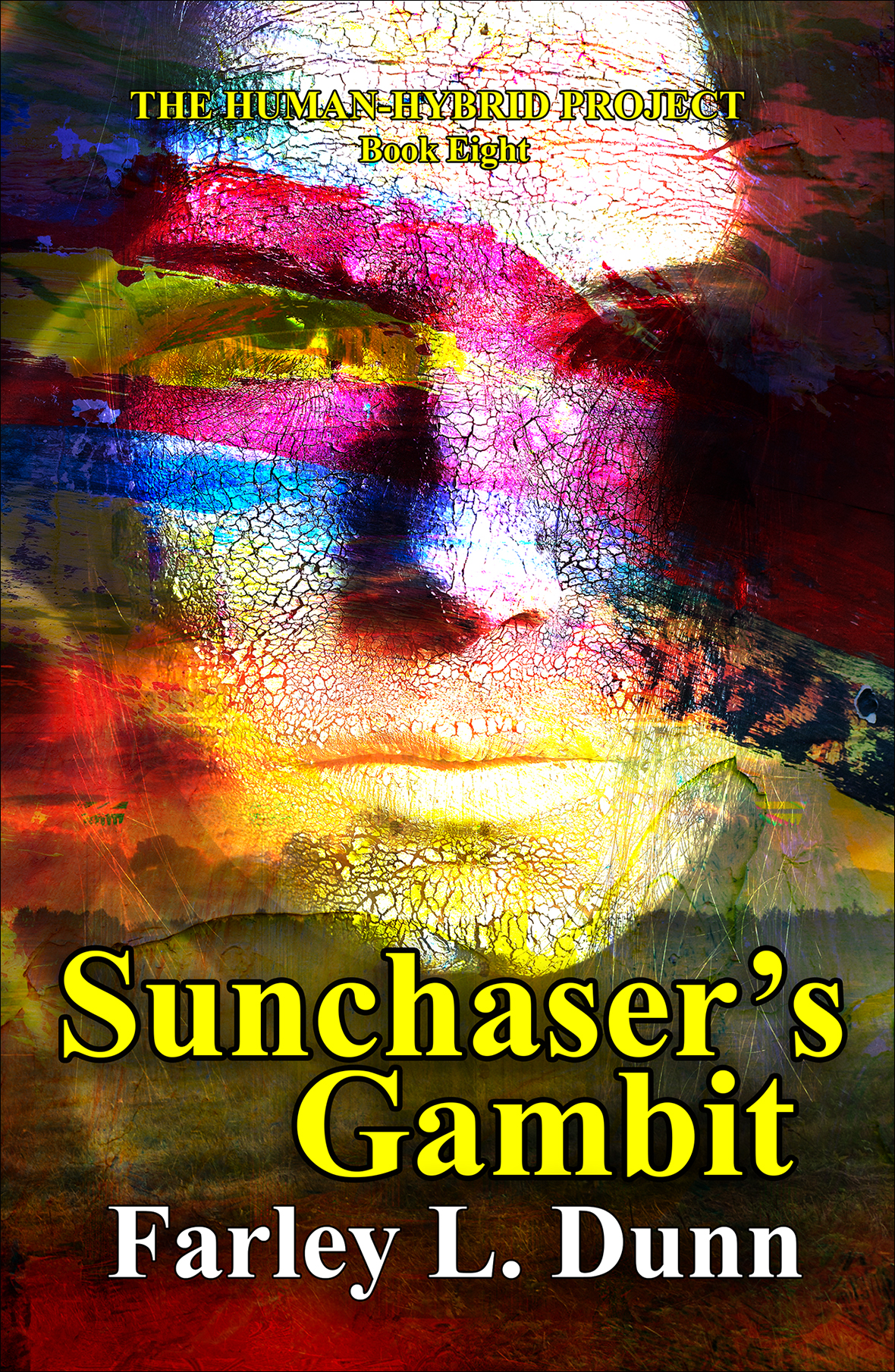 Sunchasers Gambit Front Cover for Web Insertion 2