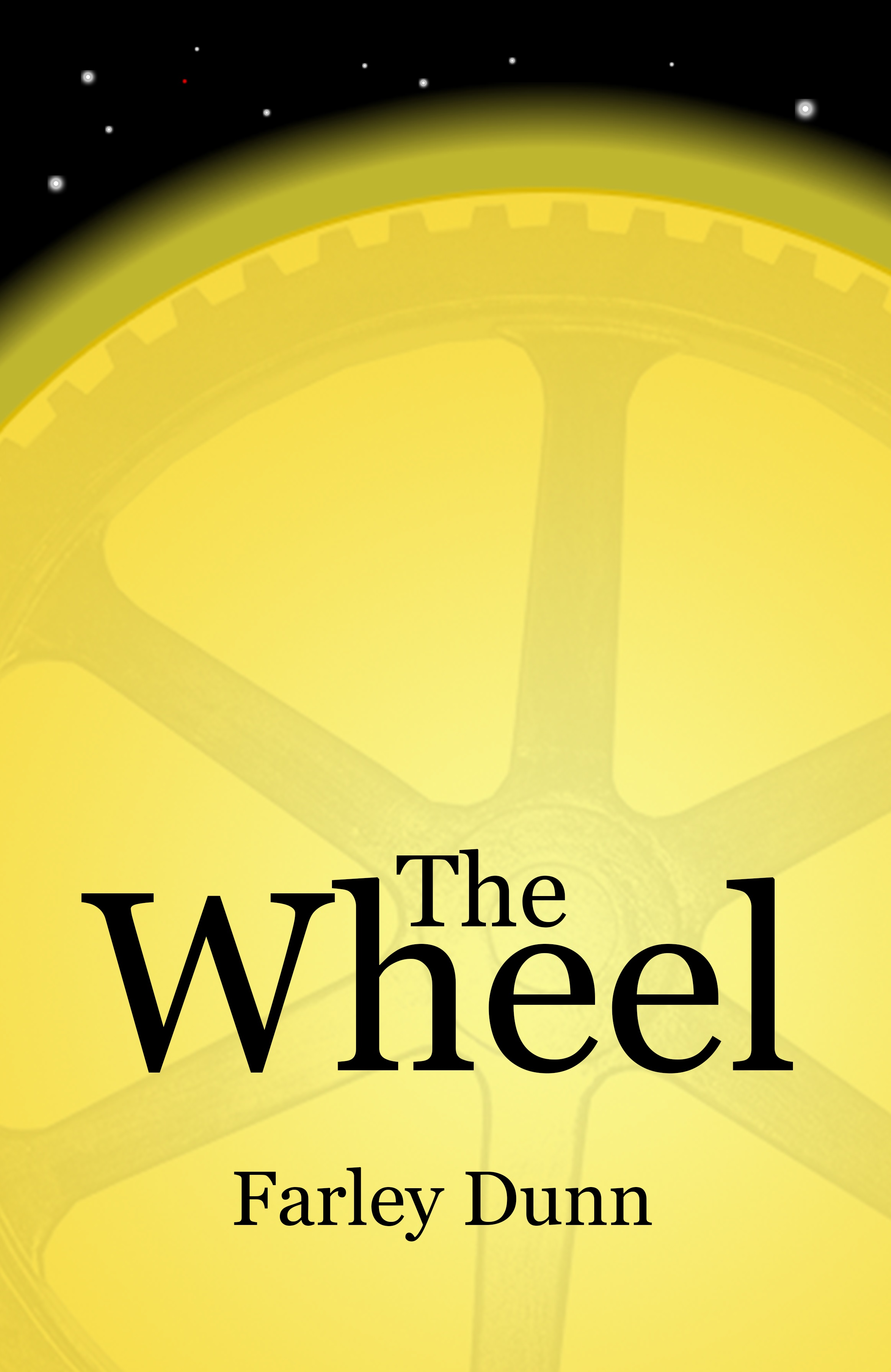 TheWheelCoverFront