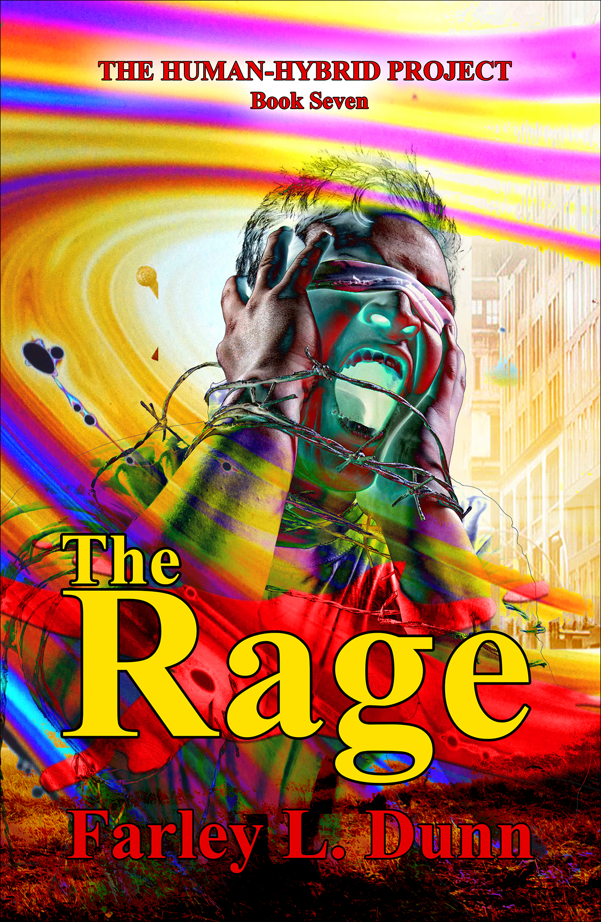 The Rage Front Cover for Web Insertion2